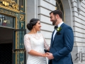 san_francisco_city_hall_wedding_hunterlaila_004