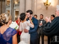 san_francisco_city_hall_wedding_hunterlaila_007