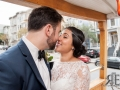 san_francisco_city_hall_wedding_hunterlaila_011