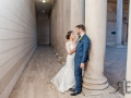 san_francisco_city_hall_wedding_hunterlaila_015