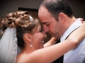 wedding_photo_001