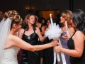 wedding_photo_004