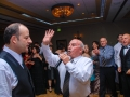 wedding_photo_005