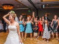 wedding_photo_007