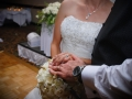 wedding_photo_008