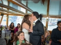 wedding_photo_012
