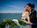 wedding_photo_014