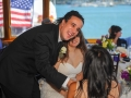 wedding_photo_015