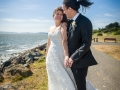 wedding_photo_016