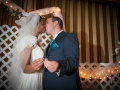wedding_photo_019