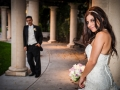 wedding_photo_027