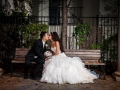 wedding_photo_028