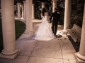 wedding_photo_029