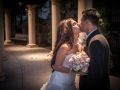 wedding_photo_030