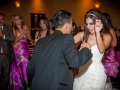 wedding_photo_032