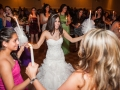 wedding_photo_036