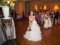 wedding_photo_038