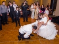 wedding_photo_039